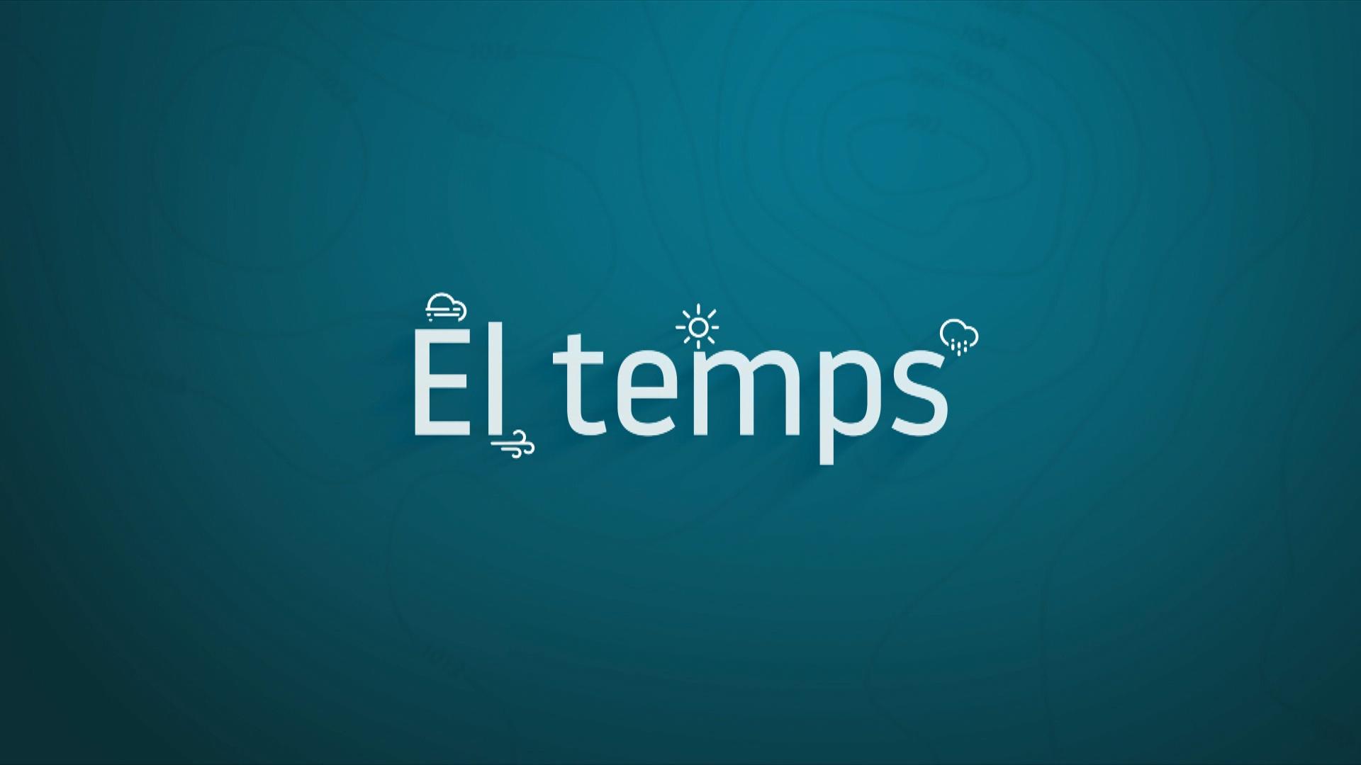 El+Temps+Vespre+10-07-2021