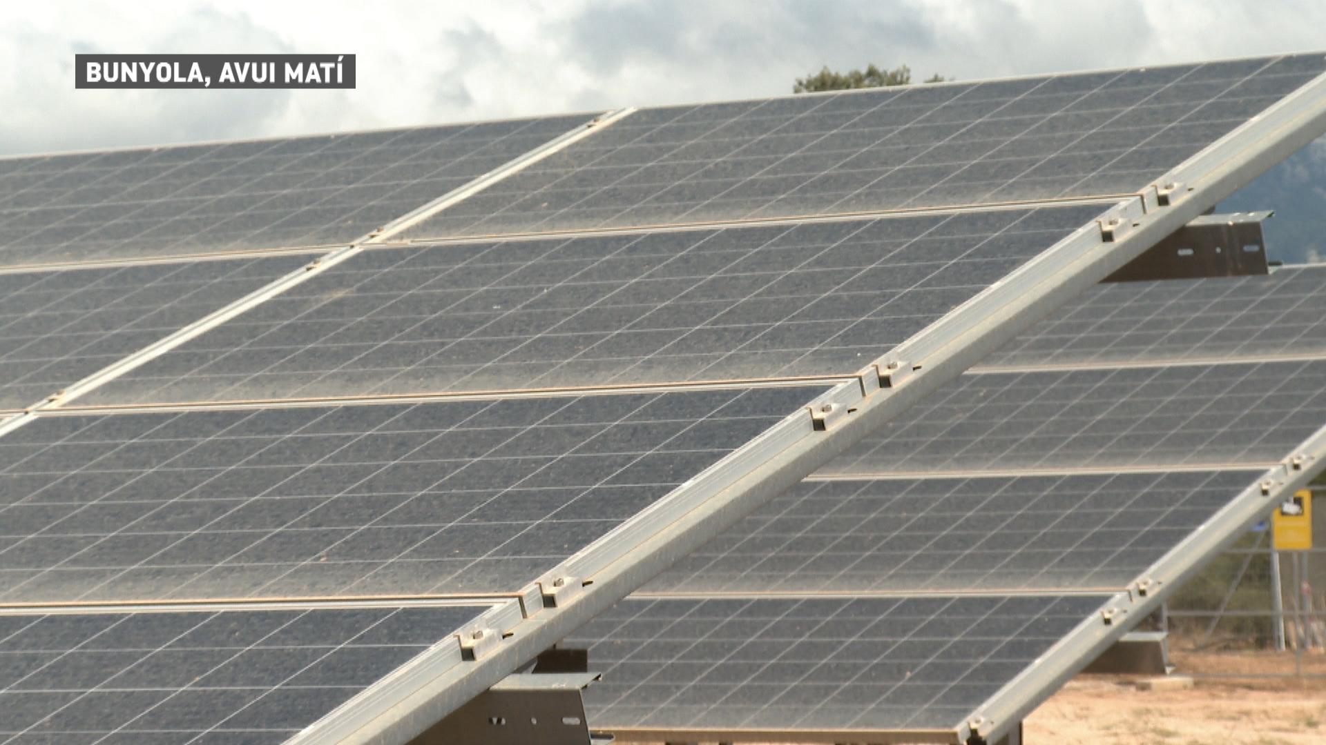 Balears+generar%C3%A0+el+15%25+d%27energies+renovables+a+finals+de+2022