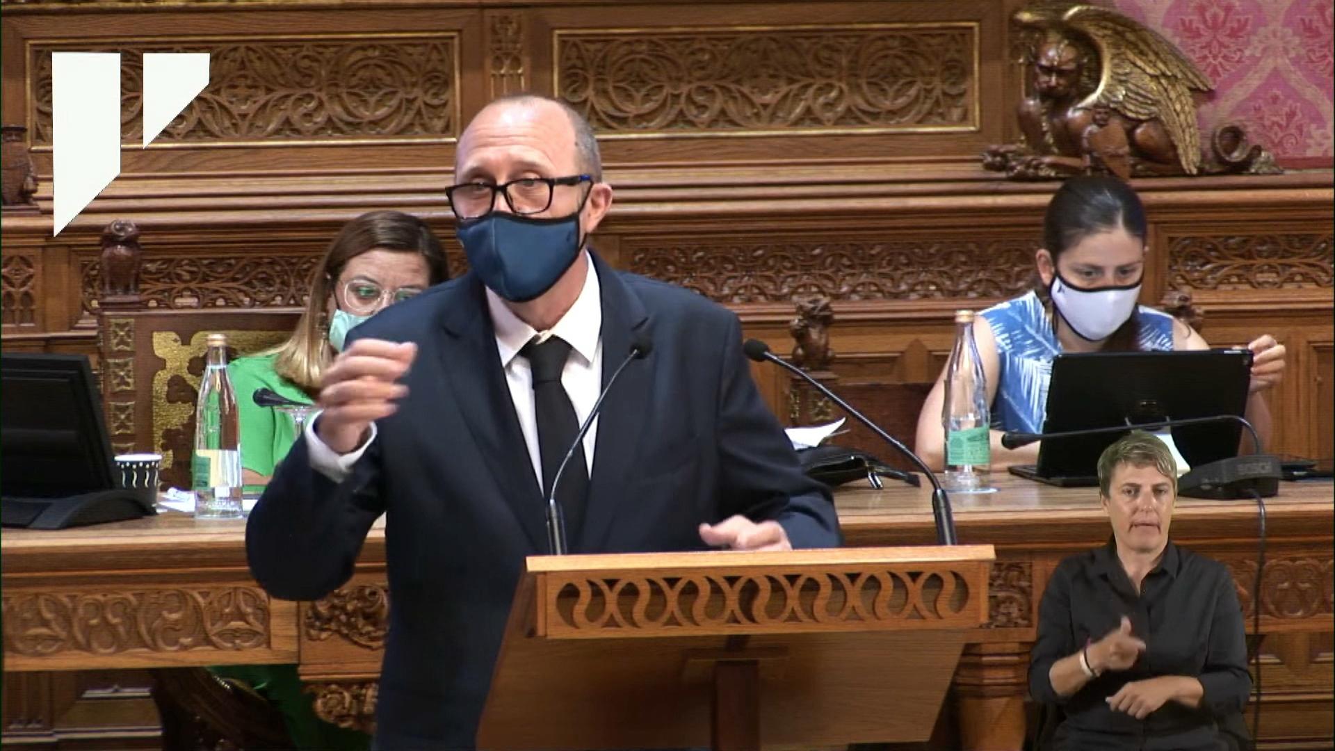 Pol%C3%A8mica+al+Consell+de+Mallorca+per+un+comentari+masclista+del+socialista+Andreu+Alcover