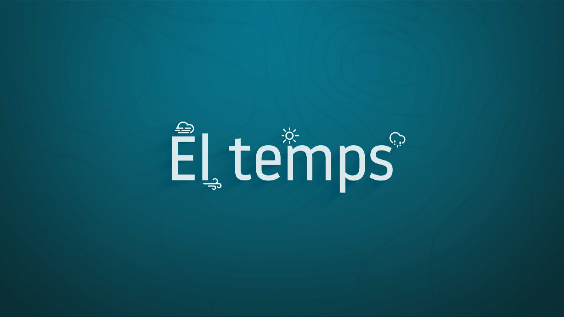 El+Temps+Vespre+24-07-2021