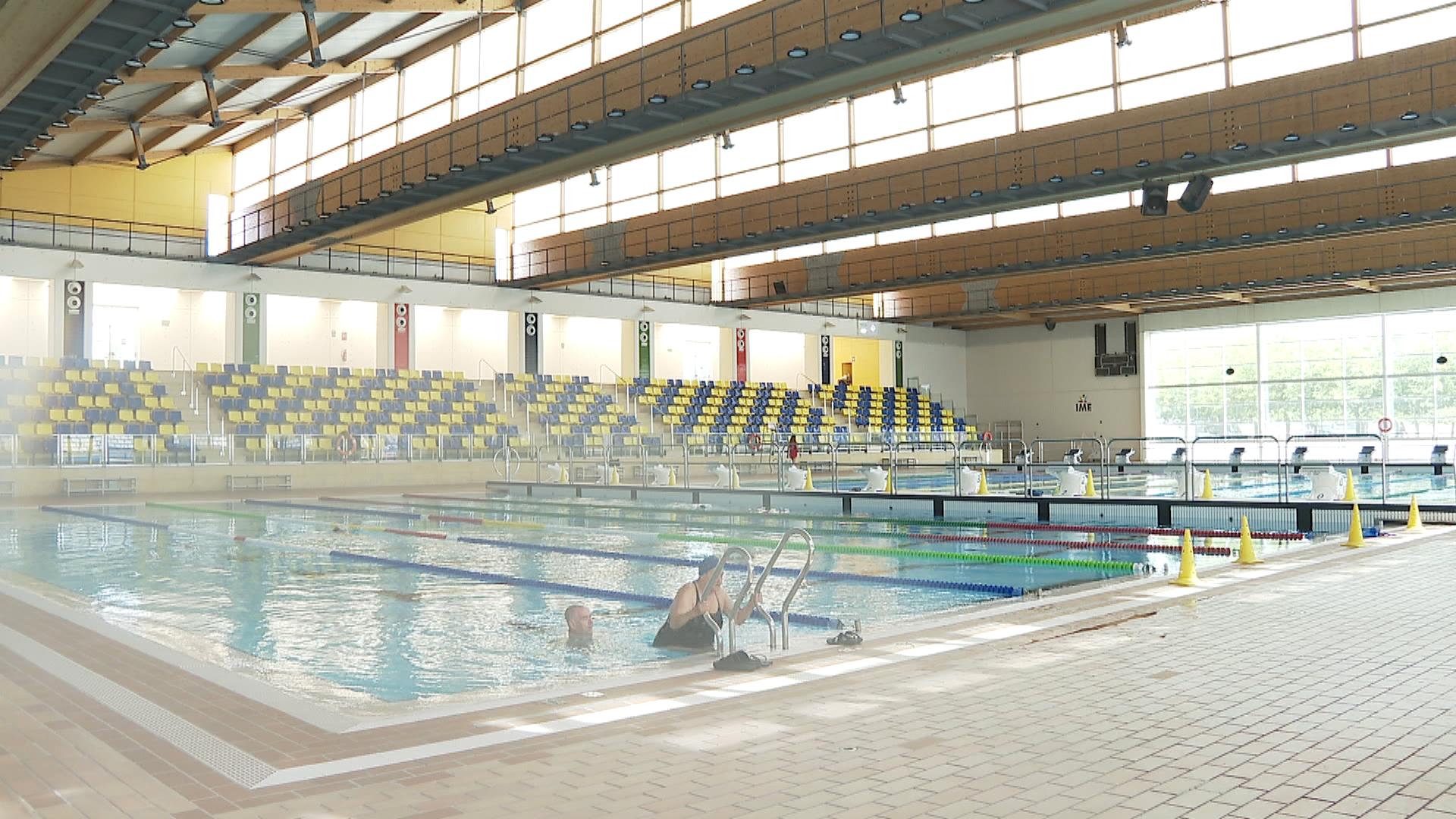 Reobren+les+piscines+de+Son+Hugo%2C+a+Palma