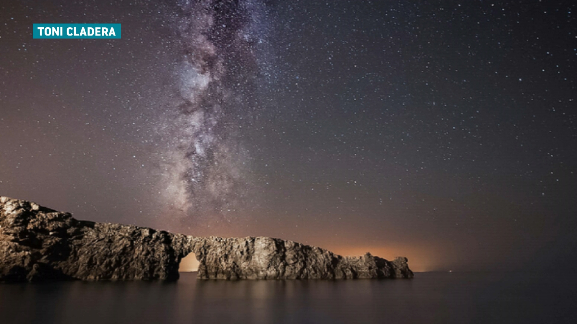 Menorca+compta+amb+el+primer+reglament+de+protecci%C3%B3+del+Medi+Nocturn+de+Balears
