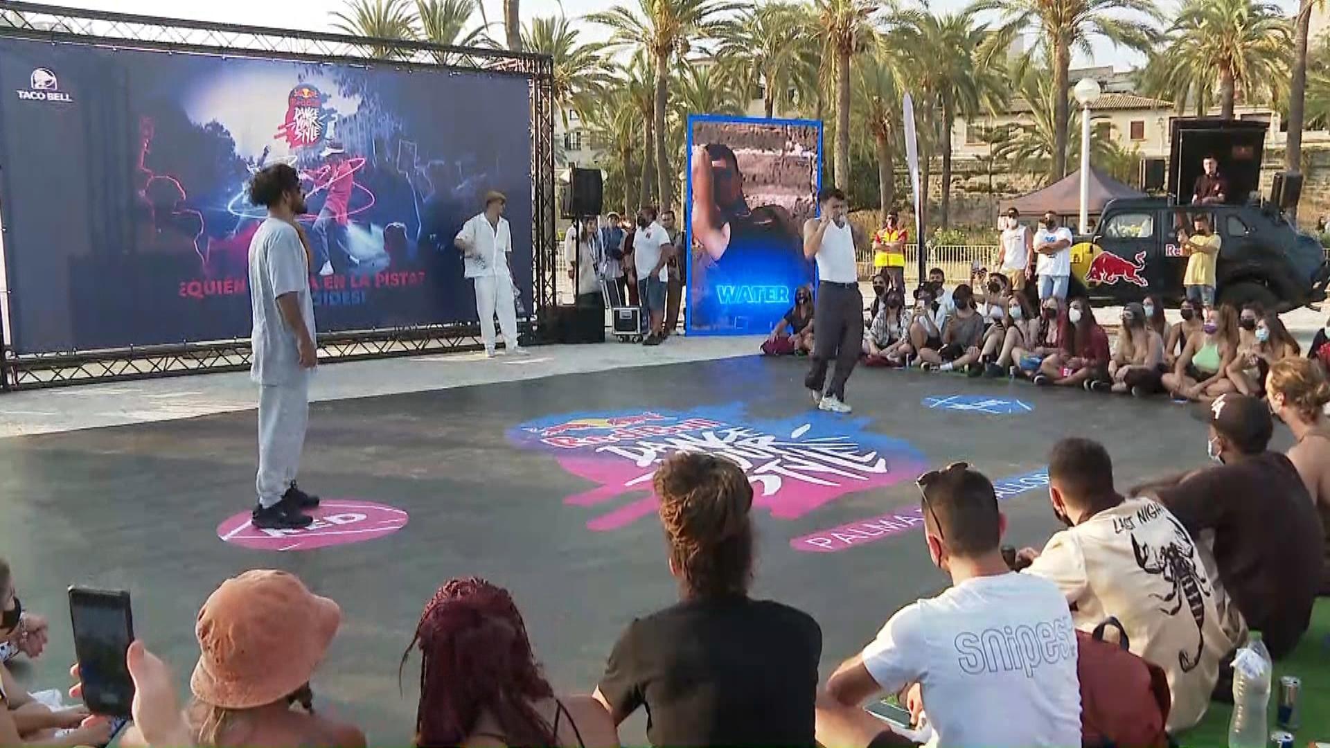 Palma+acull+la+darrera+semifinal+d%26apos%3Bstreet+dance