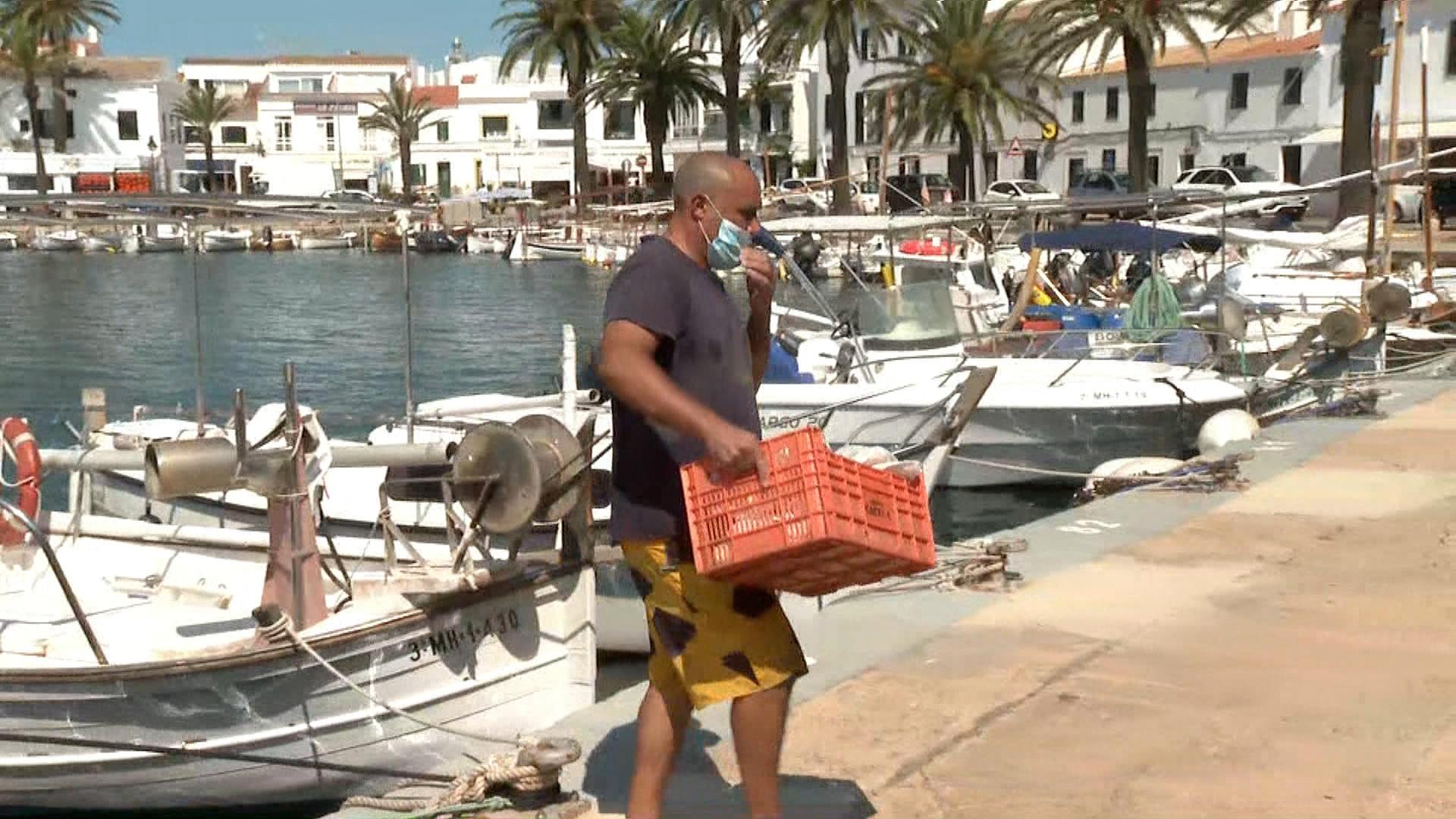 La+demanda+de+llagosta+es+dispara+a+Menorca+i+ja+supera+les+xifres+pr%C3%A8vies+a+la+pand%C3%A8mia