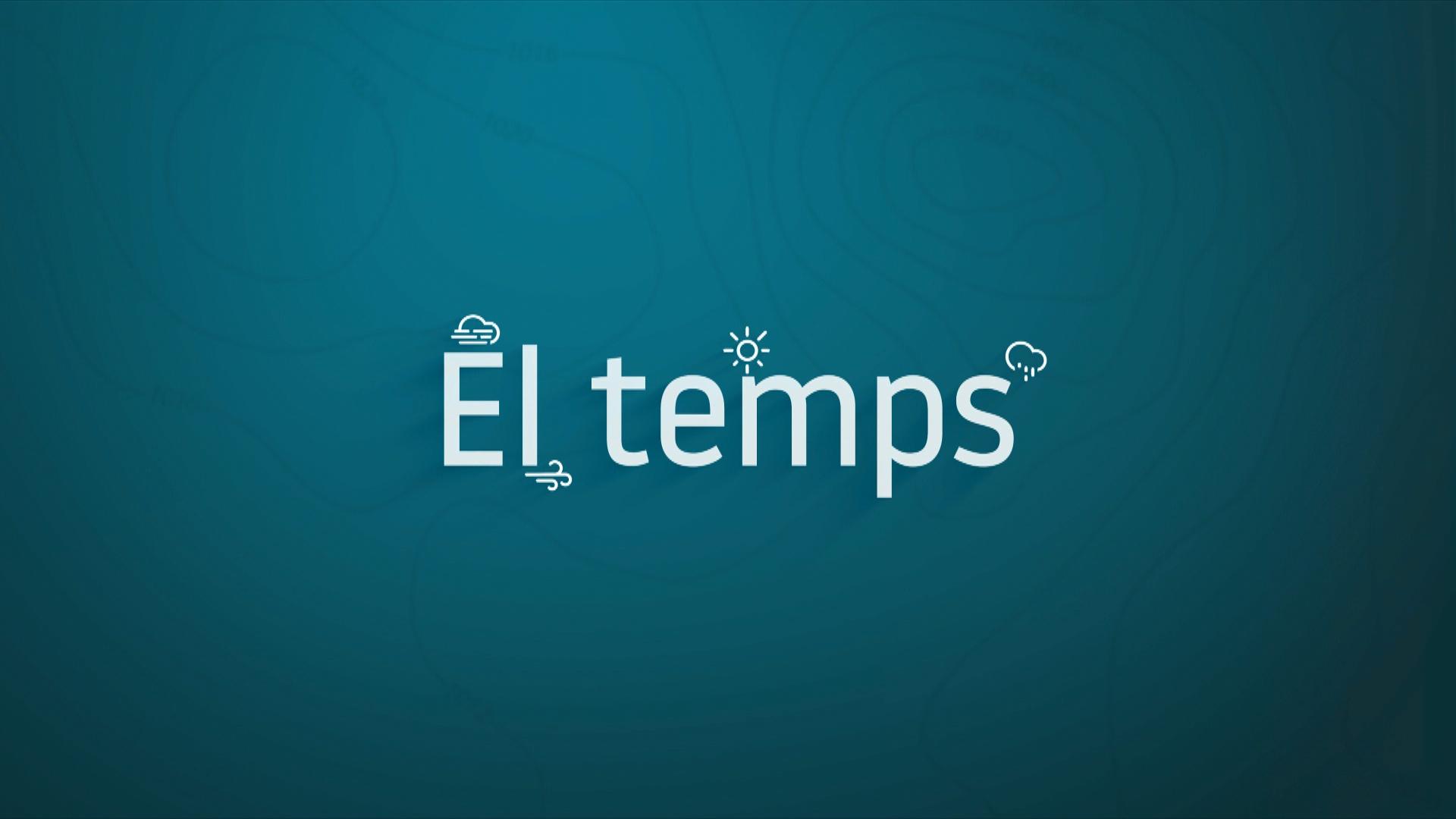 El+Temps+Migdia+03-08-2021