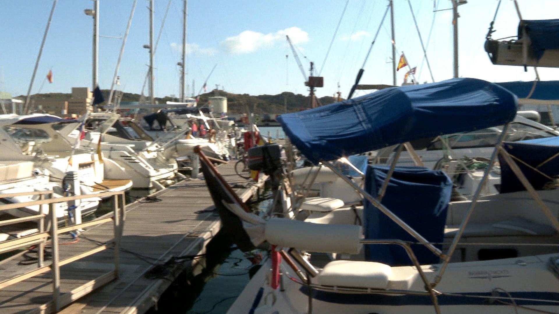 Trobar+un+amarrament+disponible+a+Menorca%2C+missi%C3%B3+impossible+aquest+estiu