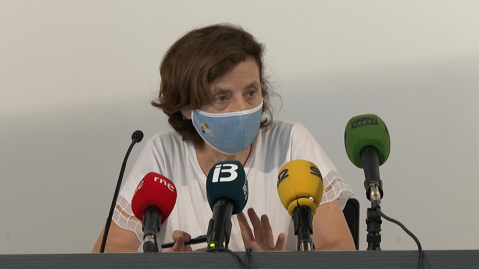 Fina+Santiago%3A+%E2%80%9CSi+estiguessin+morint+joves+no+hi+hauria+debat+sobre+l%E2%80%99obligatorietat+de+la+vacuna%E2%80%9D