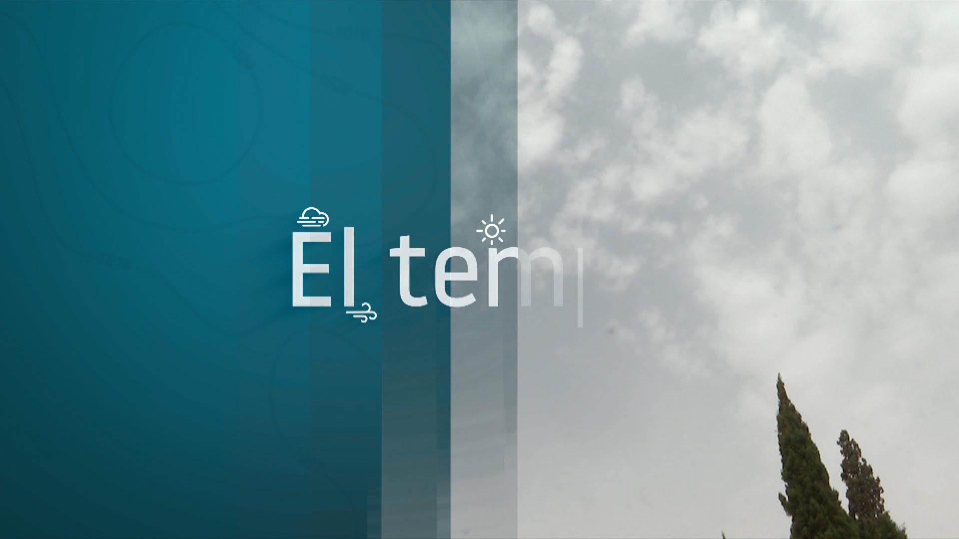 El+Temps+Migdia+11-08-2021