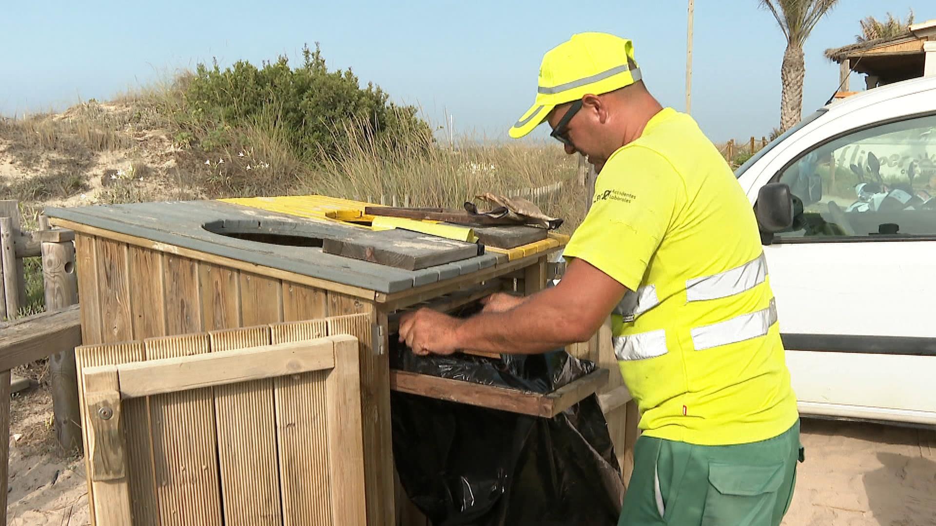 Es+refor%C3%A7a+el+servei+de+recollida+de+residus+a+Formentera
