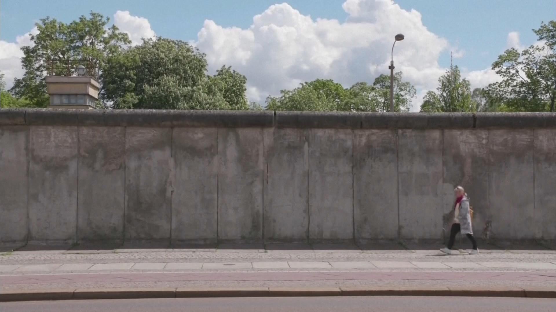 Berl%C3%ADn+commemora+els+60+anys+del+mur