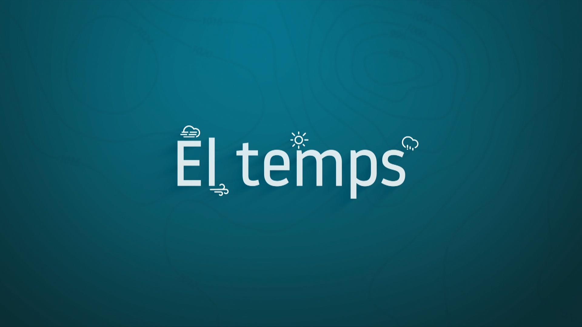 El+Temps+Migdia+16-08-2021