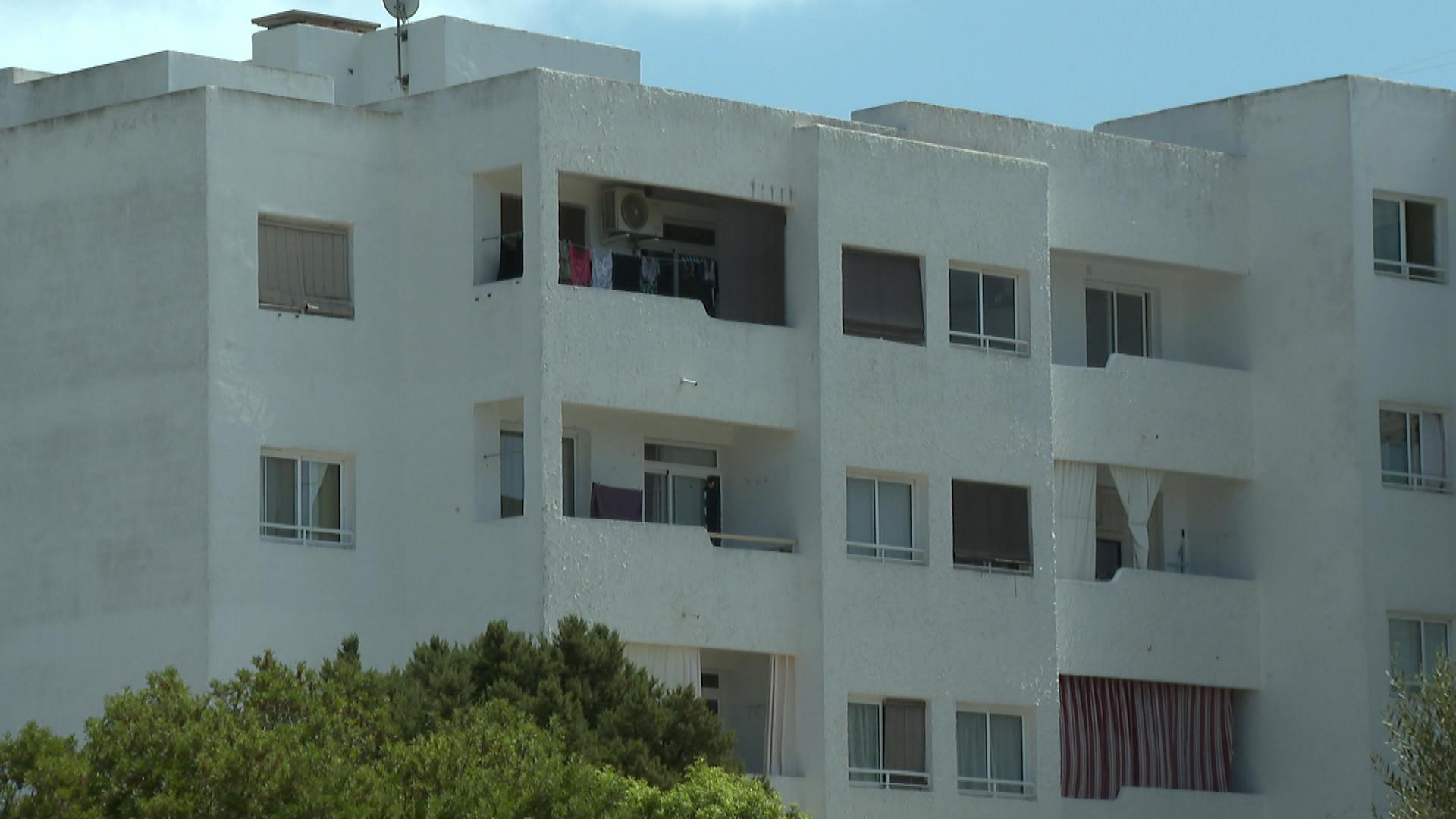Els+preus+del+lloguer+a+Formentera+continuen+desorbitats