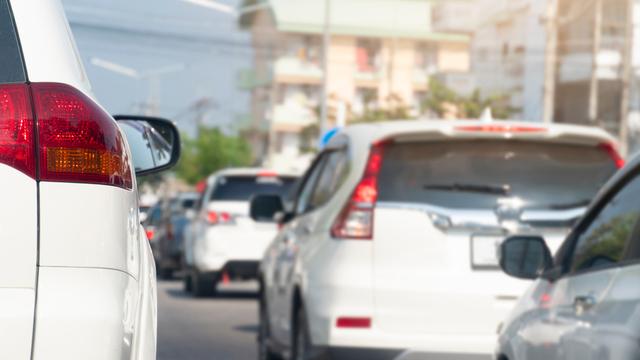 Eivissa+agafa+el+model+de+Formentera+per+limitar+l%26apos%3Bentrada+de+vehicles+a+l%26apos%3Billa