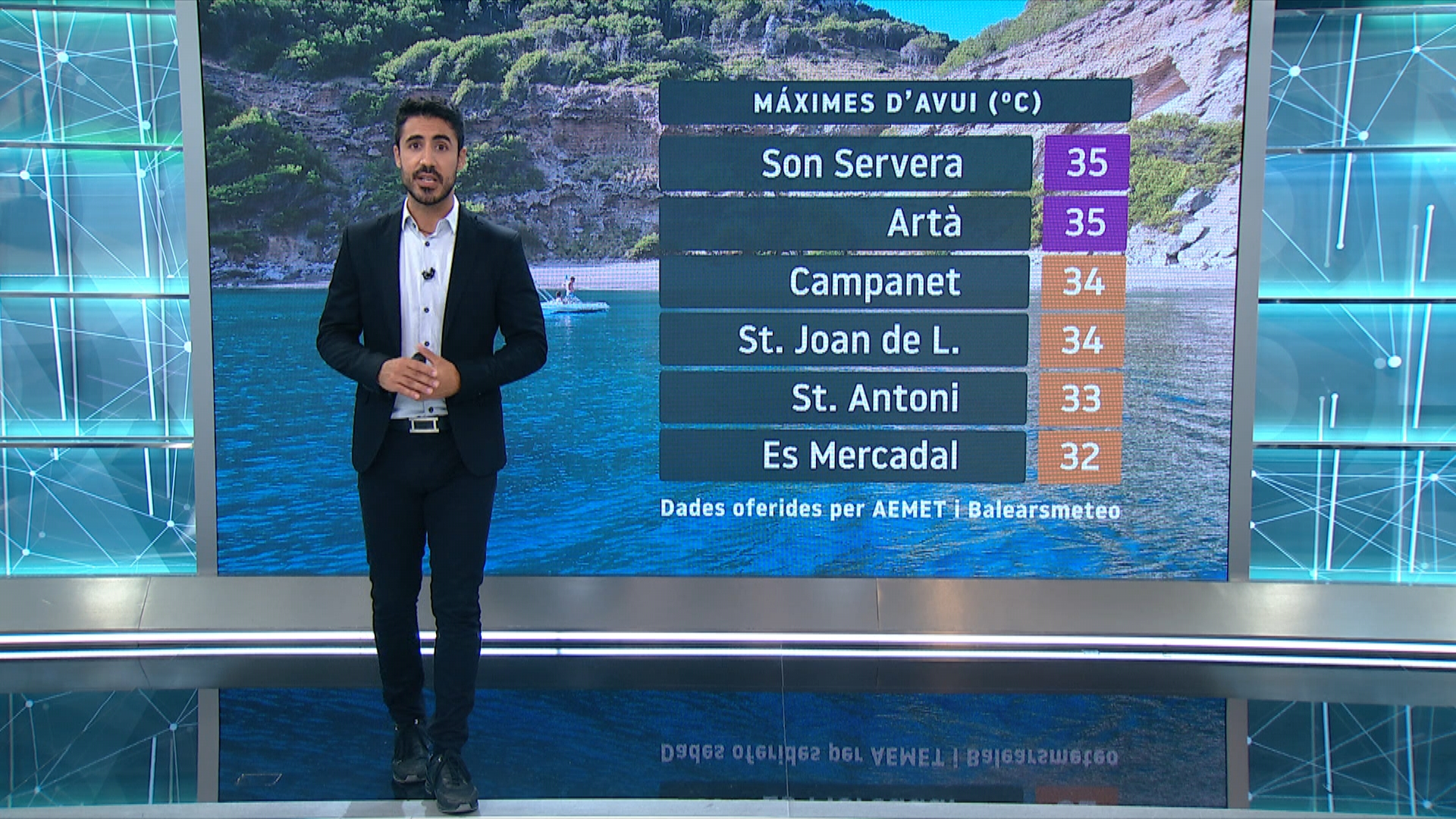 El+Temps+Vespre+27-08-2021