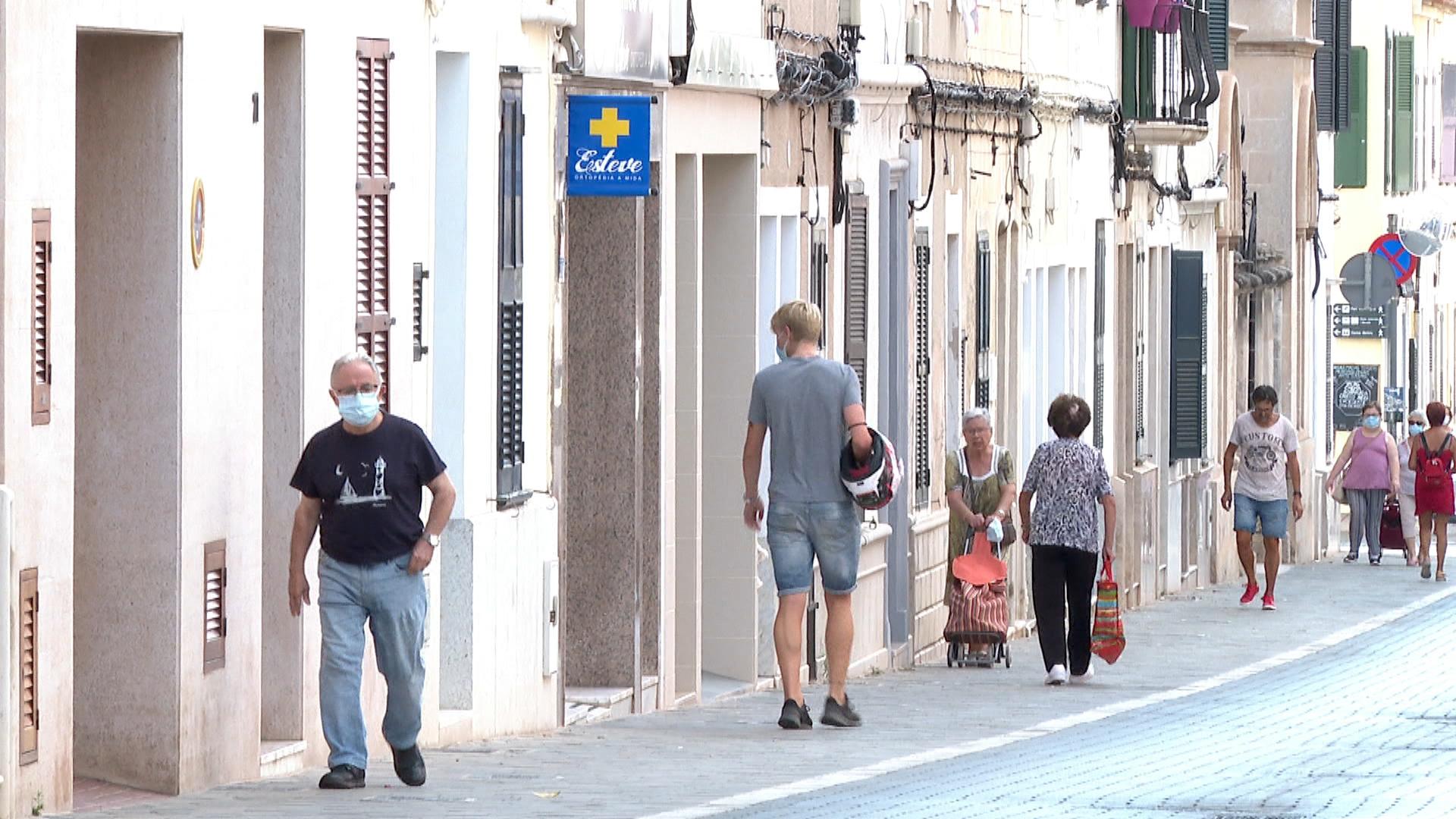 M%C3%A9s+demanda+que+oferta+d%26apos%3Bedificis+antics+als+centres+hist%C3%B2rics+de+Menorca