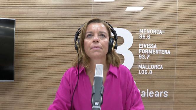 Maria+Ferrer+inicia+la+nova+etapa+d%26quot%3BAl+Dia%26apos%3B+a+IB3+R%C3%A0dio