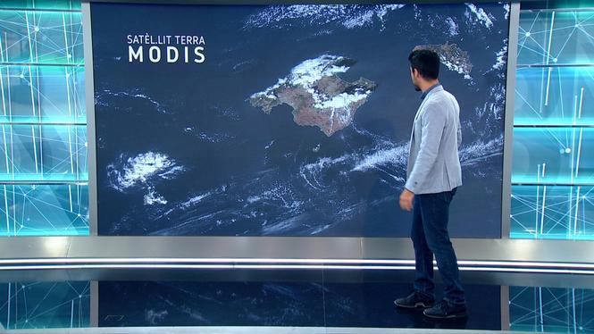 El+Temps+Vespre+03-09-2021