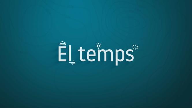 El+Temps+Migdia+04-09-2021