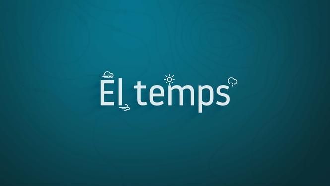 El+Temps+Migdia+05-09-2021