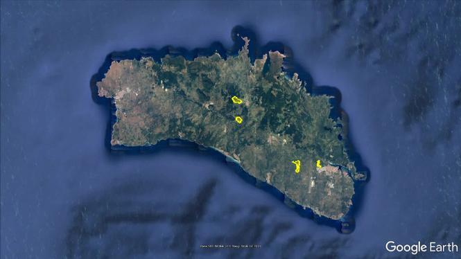 Un+dels+majors+fons+de+renovables+d%26apos%3BEspanya+projecta+5+parcs+solars+a+Menorca+de+90+MWp