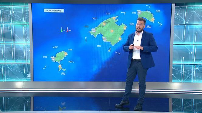 El+Temps+Migdia+08-09-2021