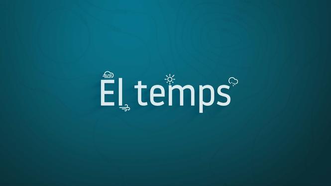 El+Temps+Vespre+11-09-2021