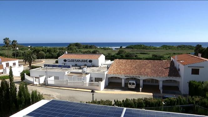El+nou+Pla+Territorial+Insular+de+Menorca+no+preveu+flexibilitzar+el+lloguer+tur%C3%ADstic+a+l%26apos%3Billa