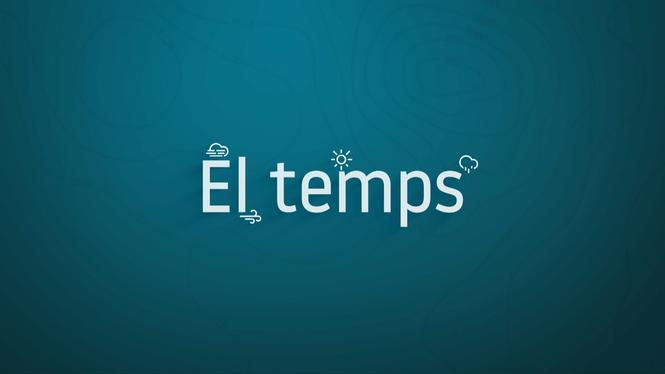 El+Temps+Migdia+12-09-2021