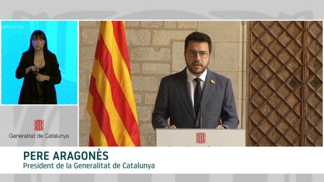 Discrep%C3%A0ncien+entre+ERC+i+Junts+pels+integrants+a+la+Mesa+de+Di%C3%A0leg+amb+el+govern+espanyol