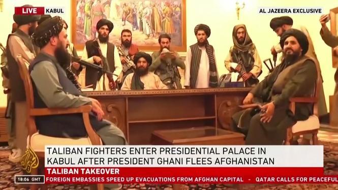 Afganistan+compleix+un+mes+amb+els+talibans+en+el+poder