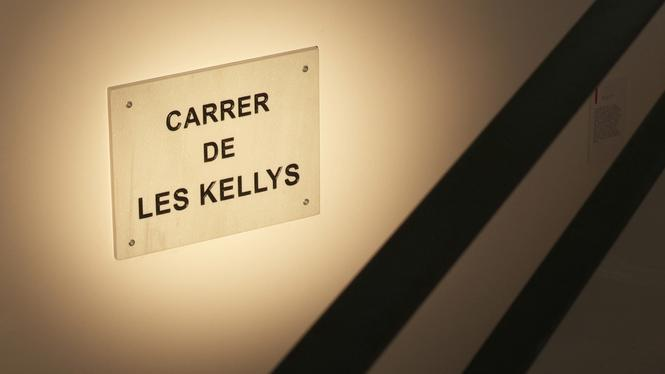 Les+Kellys+i+l%26apos%3BAgenda+2030%2C+a+l%26apos%3Bavantsala+de+la+Nit+de+l%26apos%3BArt