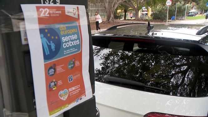 Dia+Europeu+sense+Cotxe%3A+nom%C3%A9s+els+residents+poden+aparcar+al+carrer+al+centre+de+Palma