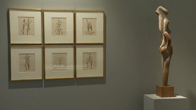 Escultura+avantguardista+i+pedagogia+renovadora+al+Museu+Fundaci%C3%B3+Joan+March