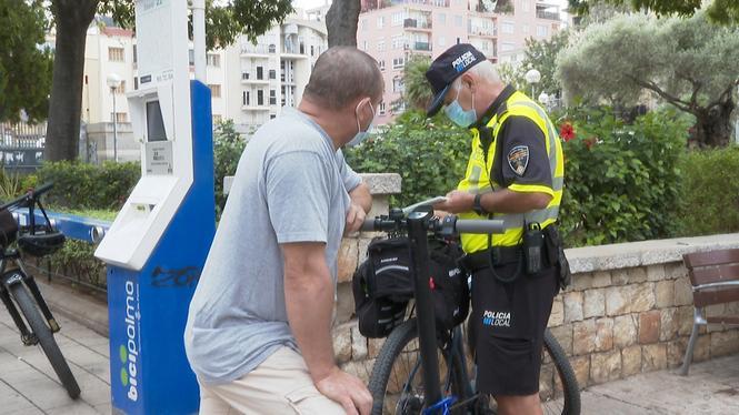 Controls+policials+a+Palma+contra+els+conductors+%26apos%3Btemeraris%26apos%3B+de+patinet