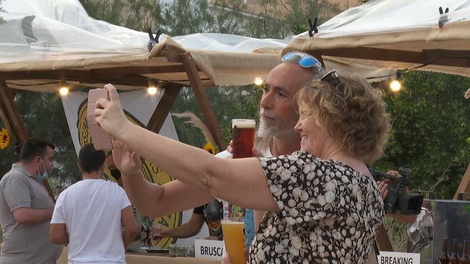 %C3%88xit+en+la+primera+fira+de+la+cervesa+artesana+de+Can+Picafort