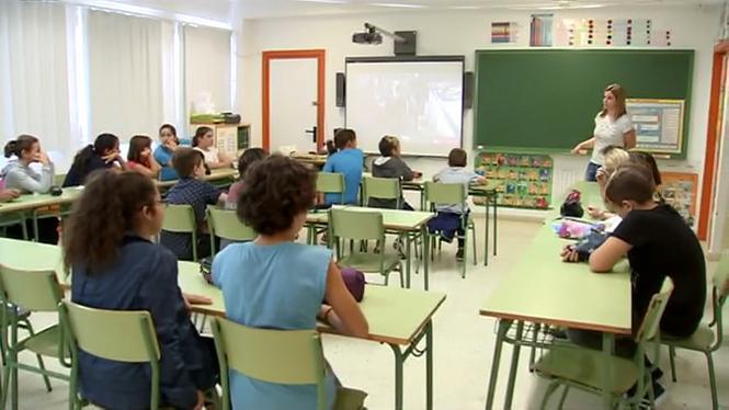 El+sindicat+STEI+presenta+una+quarantena+d%26apos%3Besmenes+al+projecte+de+la+llei+educativa