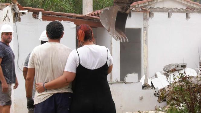 S%26apos%3Benderroca+la+casa+constru%C3%AFda+a+la+zona+inundable+des+Plans