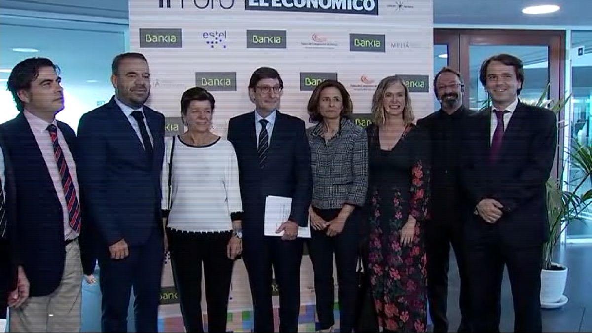 El+Econ%C3%B3mico+presenta+l%E2%80%99anuari+2017