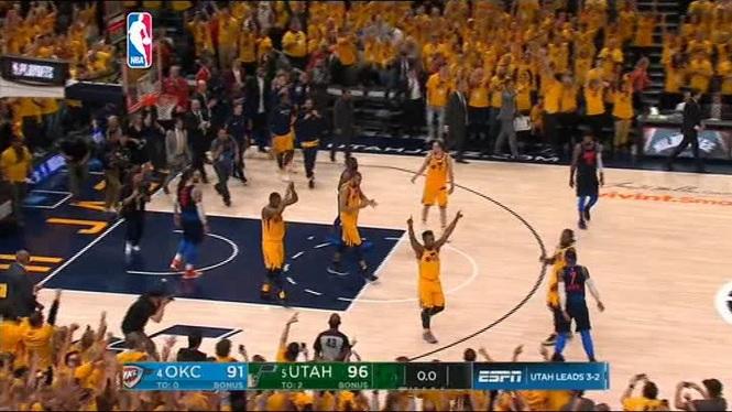 NBA%3A+%C3%81lex+Abrines+no+anota+al+darrer+partit+de+la+temporada+dels+Oklahoma+City+Thunder