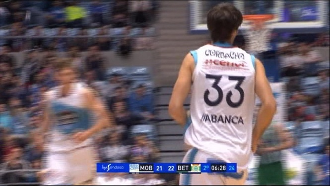 Protagonisme+balear+a+la+jornada+ACB