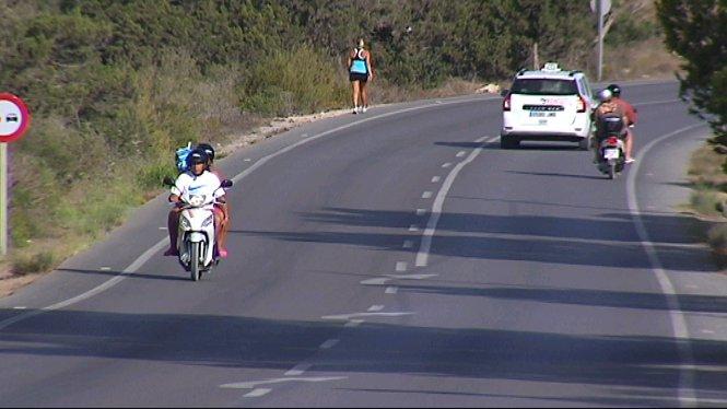 Accident+de+moto+m%C3%BAltiple+a+Formentera