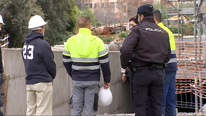 Pont+accidentat+a+les+carreteres+de+Mallorca