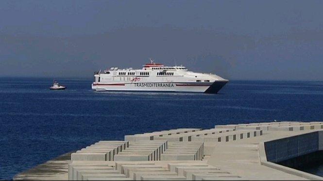La+companyia+Trasmediterr%C3%A1nea+inicia+divendres+els+trajectes+entre+Ciutadella+i+Alc%C3%BAdia