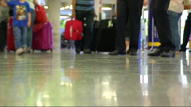 El+nombre+de+turistes+a+les+Balears+continua+augmentant