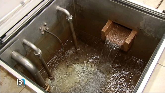 Precauci%C3%B3+en+el+consum+d%E2%80%99aigua+de+cisternes+i+pous+particulars