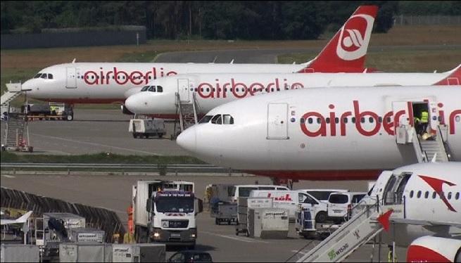 Lufthansa+i+Easy+Jet+negocien+la+compra+d%26apos%3BAir+Berlin