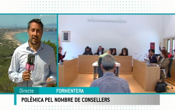 S%C3%B3n+necessaris+17+consellers+a+l%26apos%3Billa+de+Formentera%3F