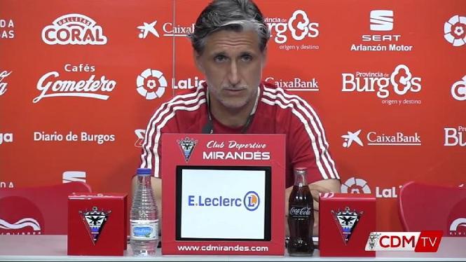 Pablo+Alfaro+avisa+el+Mallorca