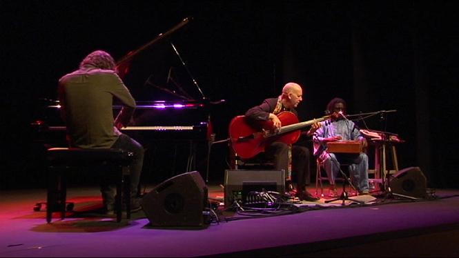 Un+trio+holand%C3%A8s+al+Festival+Alternatilla