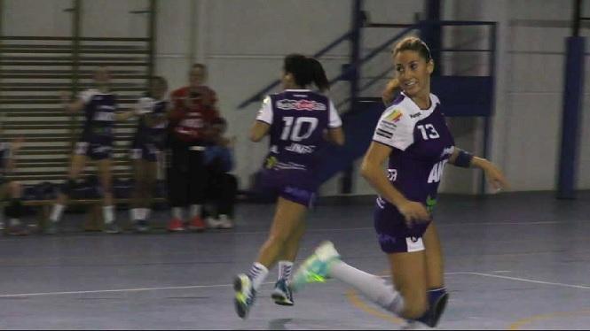 Ana+Ferrer%2C+estrella+del+Puchi+a+la+Copa+de+la+Reina